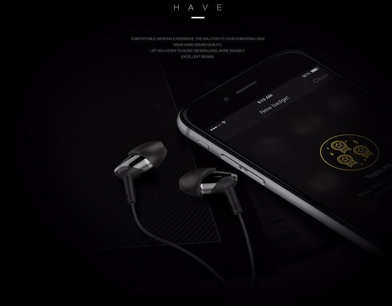 Qcy Qm03 In Ear Super Bass Earphone (14)