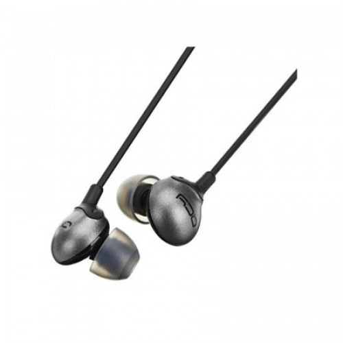 Qcy Qm05 In Ear Earphone (1)