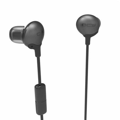 Qcy Qm05 In Ear Earphone (3)
