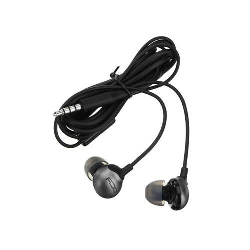 Qcy Qm05 In Ear Earphone (8)