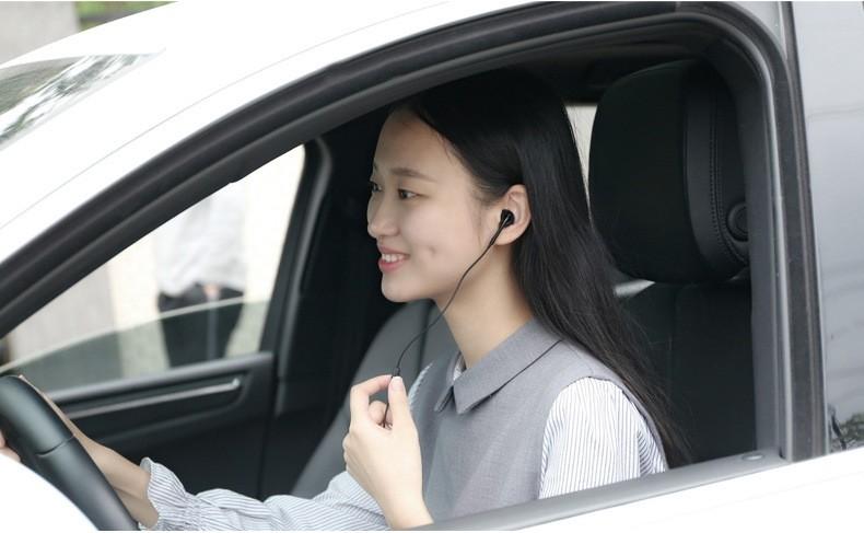 Remax Rm 101 In Ear Earphone (6)