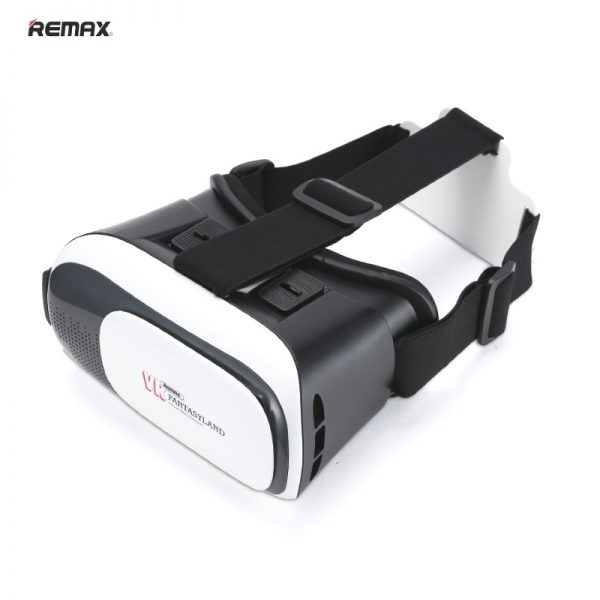 Remax Rt V01 3d Virtual Reality Vr Glasses (1)