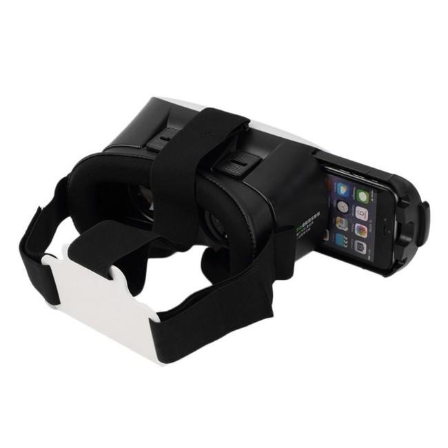 Remax Rt V01 3d Virtual Reality Vr Glasses (8)
