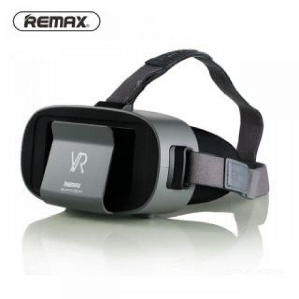 Remax Rt V05 Vr Box 5 5 Inches Virtual Reality (1)