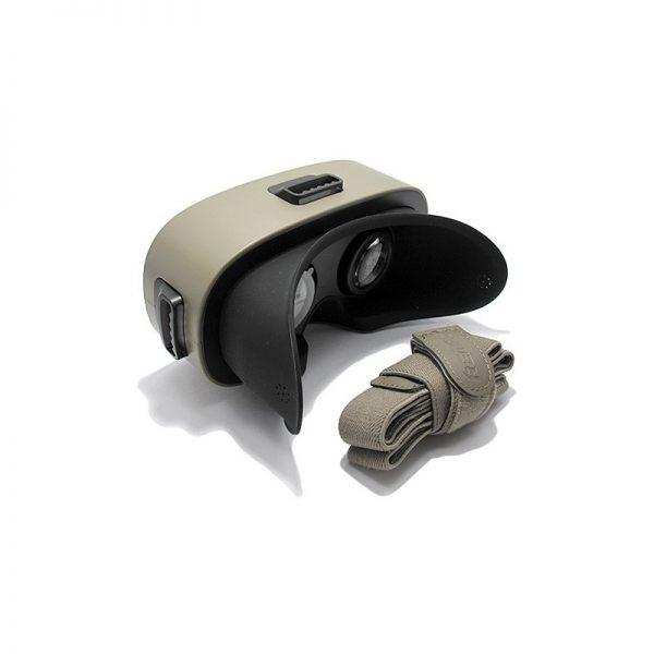 Remax Rt V05 Vr Box 5 5 Inches Virtual Reality (2)