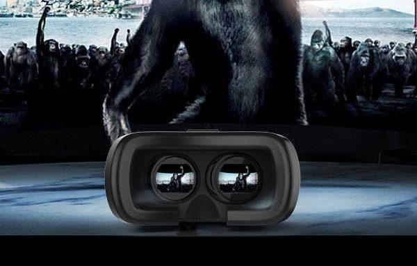 Remax Rt V05 Vr Box 5 5 Inches Virtual Reality (4)