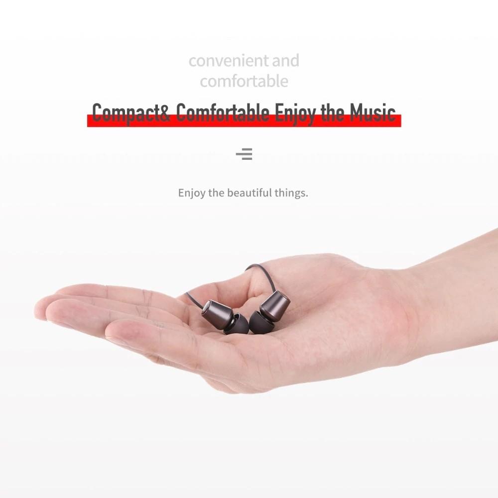 Rock Space Mufree Wired In Ear Earphone (12)