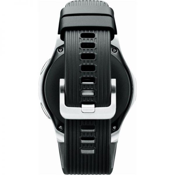 Samsung Galaxy Watch 46mm Bluetooth Smart Watch (1)