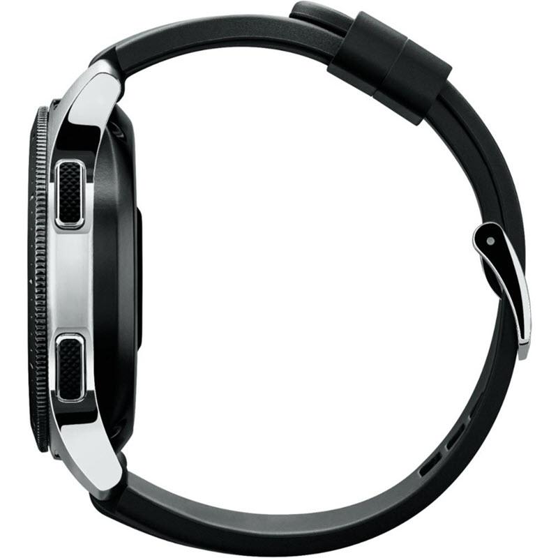 Samsung Galaxy Watch 46mm Bluetooth Smart Watch (6)