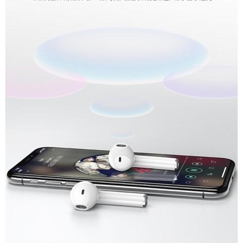 Usams Us Ld001 Lc Series Binaural Wireless Bluetooth Headphone (7)
