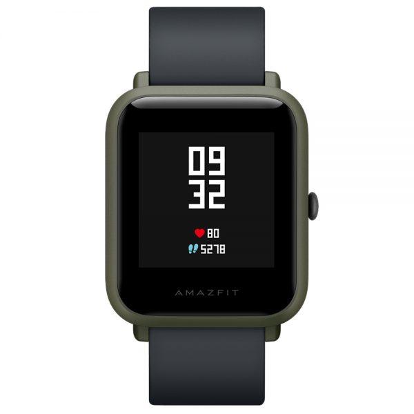 Xiaomi Amazfit Bip Smart Watch (14)