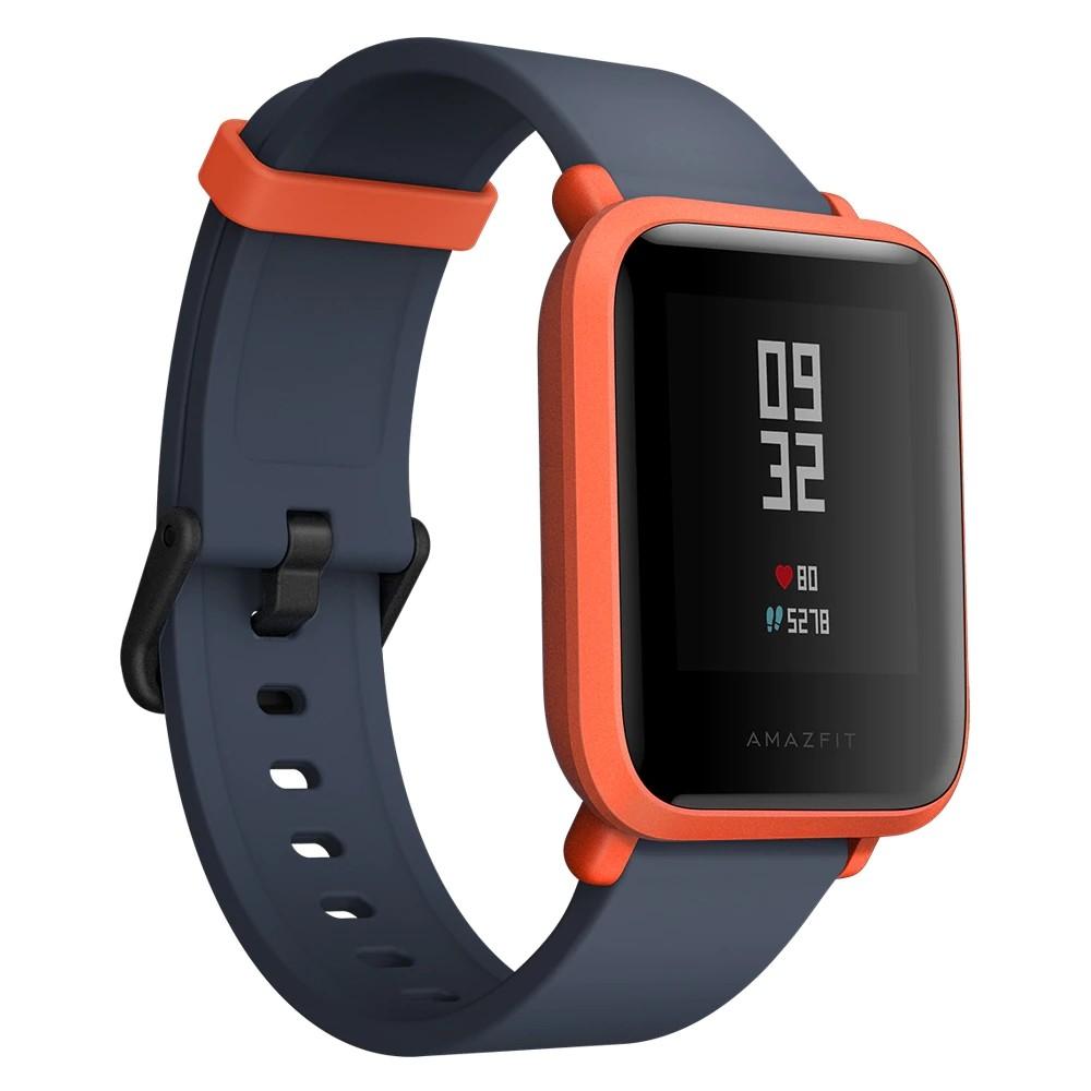 Xiaomi Amazfit Bip Smart Watch (3)
