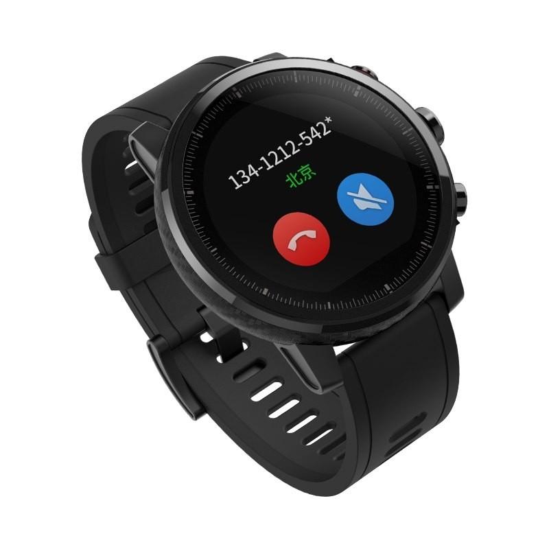 Xiaomi Amazfit Pace 2 Smartwatch (4)