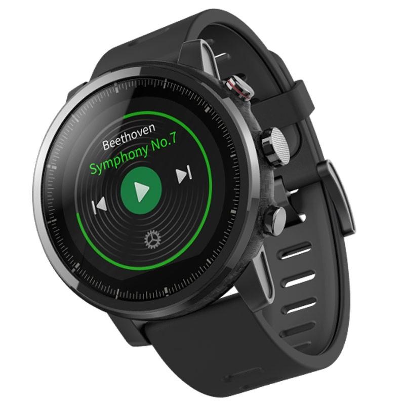 Xiaomi Amazfit Pace 2 Smartwatch (9)