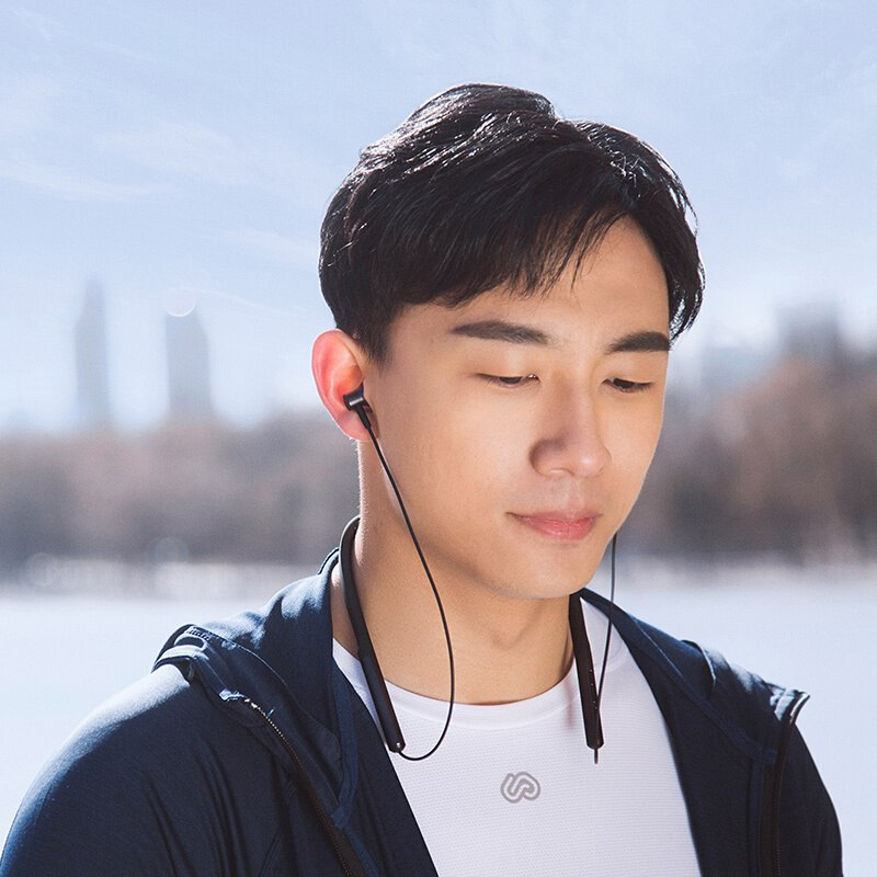 Xiaomi Mi Bluetooth Neckband Earphones (1)