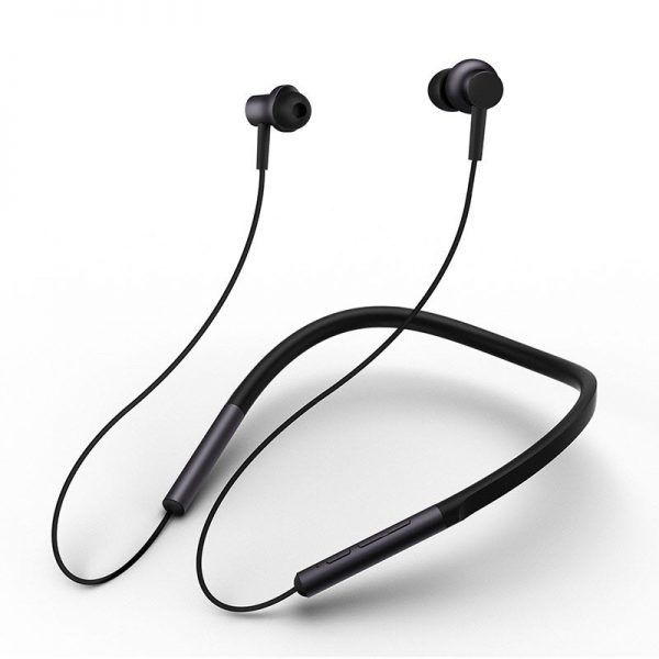 Xiaomi Mi Bluetooth Neckband Earphones (6)