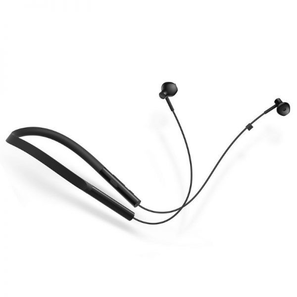 Xiaomi Mi Bluetooth Neckband Earphones Basic (3)