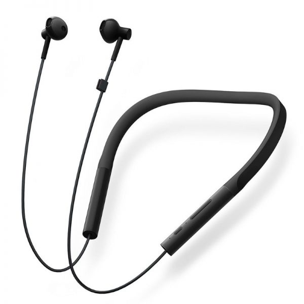 Xiaomi Mi Bluetooth Neckband Earphones Basic