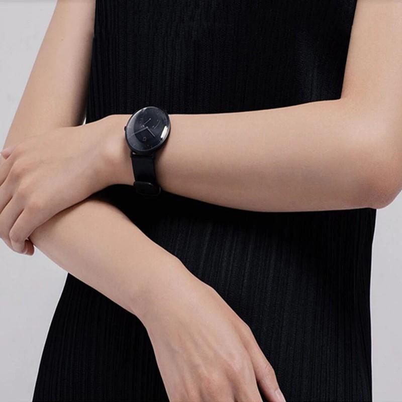 Xiaomi Mijia Smart Waterproof Smartwatch (2)
