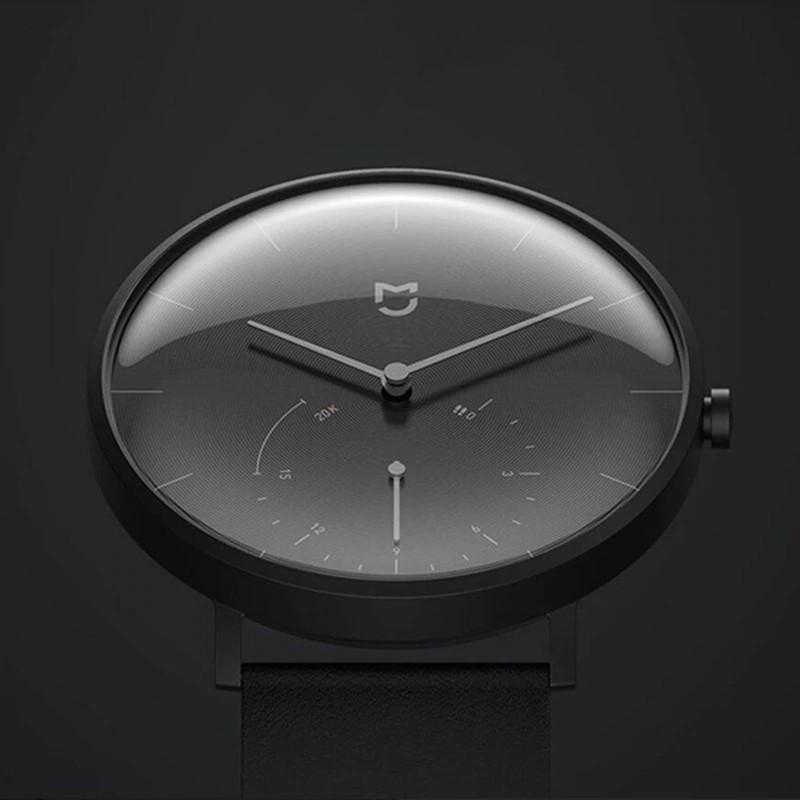 Xiaomi Mijia Smart Waterproof Smartwatch (3)