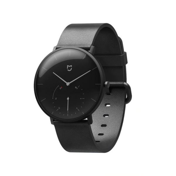 Xiaomi Mijia Smart Waterproof Smartwatch (4)