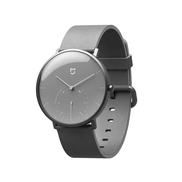 Xiaomi Mijia Smart Waterproof Smartwatch (5)