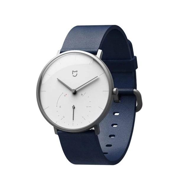 Xiaomi Mijia Smart Waterproof Smartwatch (6)
