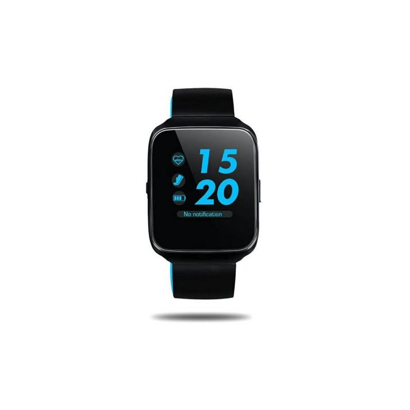 Z40 Smart Watch