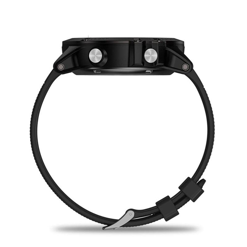 Zeblaze Vibe 3 Hr Waterproof Smartwatch (1)