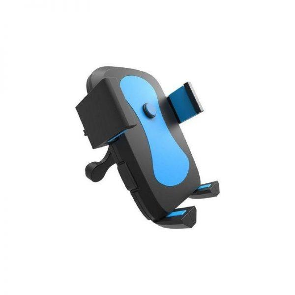Zs 010 Bike Phone Support (2)