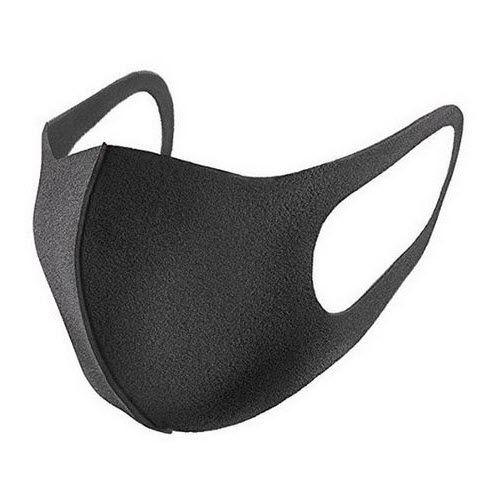 Arax Pitta Gray Face Mask 3 Pieces (4)