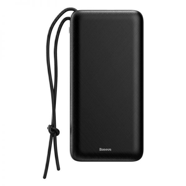 Baseus Mini Q 20000mah Pd Quick Charge Power Bank 1