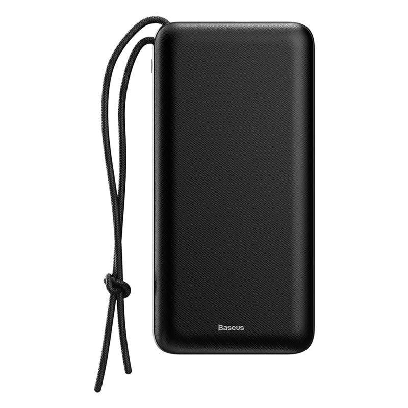 Baseus Mini Q 20000mah Pd Quick Charge Power Bank 1