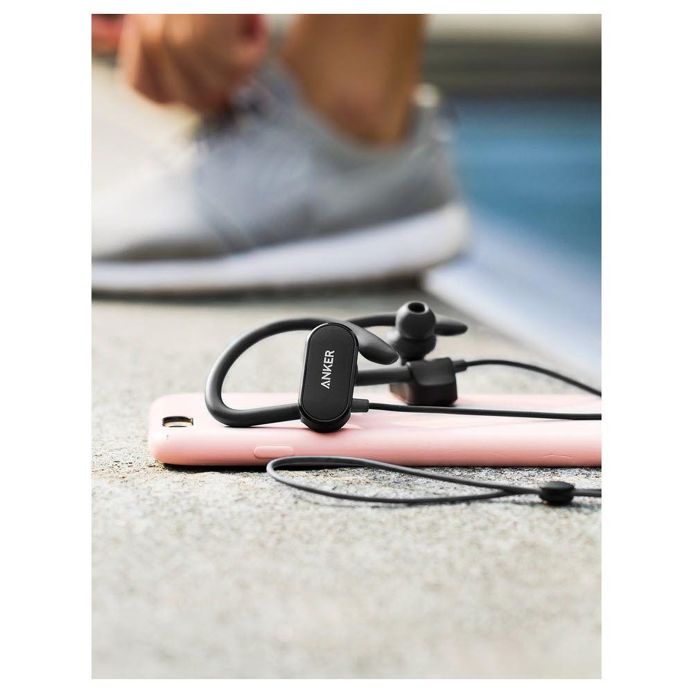 Anker Soundbuds Curve Wireless Headphones (3)