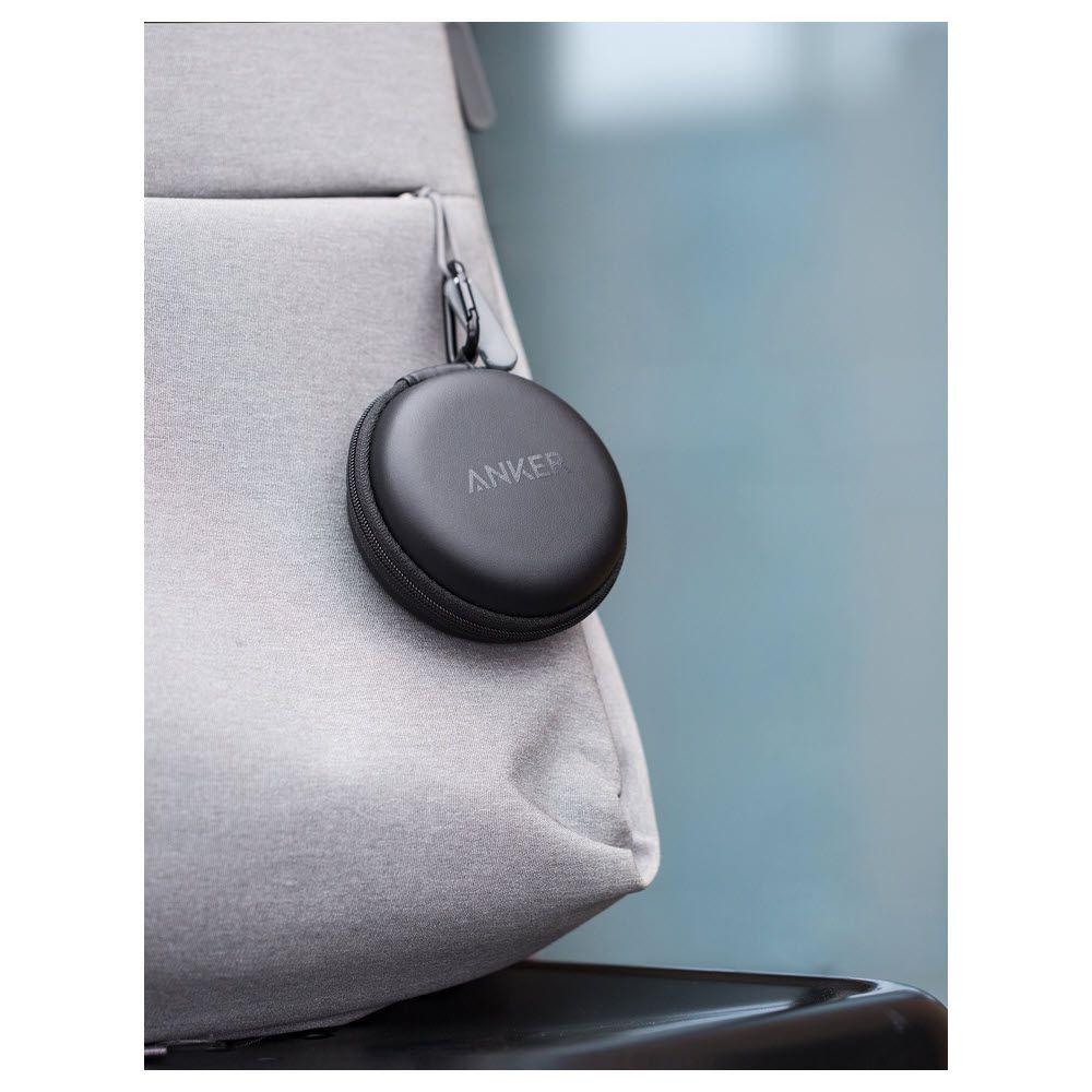 Anker Soundbuds Curve Wireless Headphones (8)
