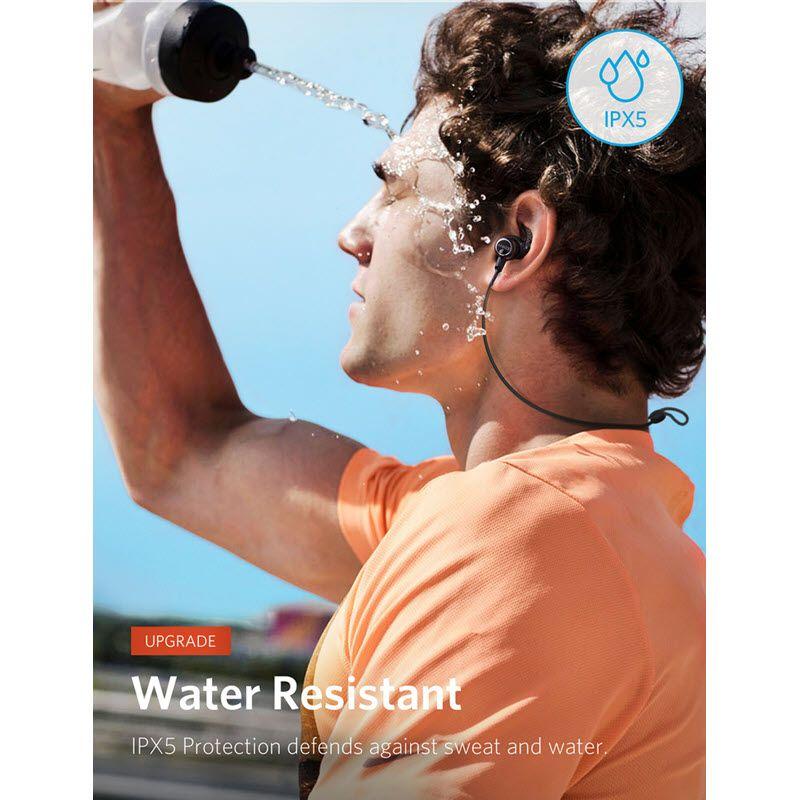 Anker Soundbuds Slim Wireless Earphones (5)