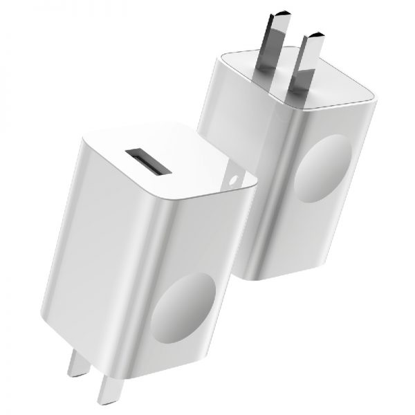 Baseus 24w Quick Charge 3 0 Usb Charger (1)