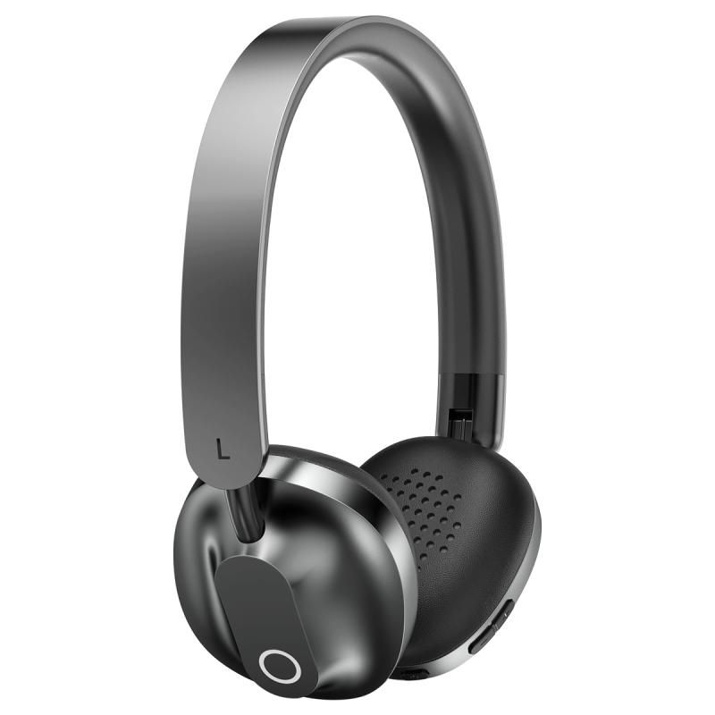 Baseus Encok D01 Bluetooth Headphone (4)