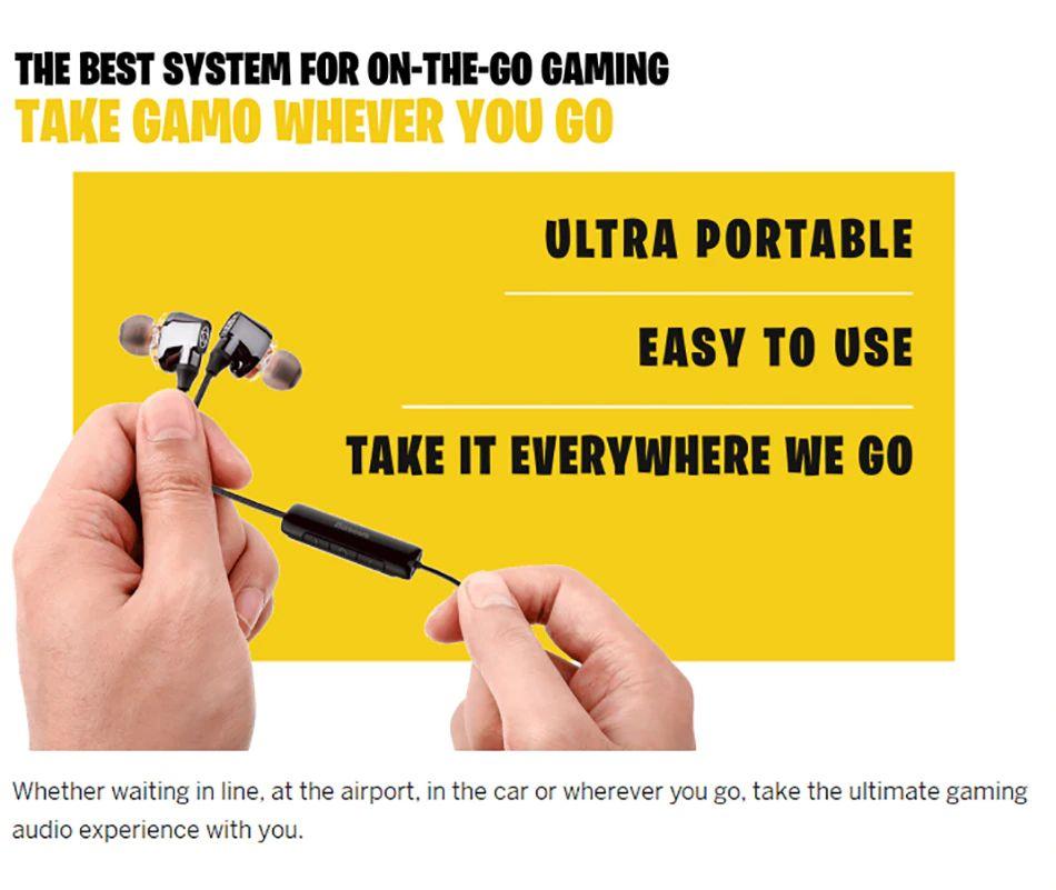 Baseus H08 3d Surround Gaming Earphone For Pubg (20)
