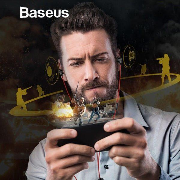 Baseus H08 3d Surround Gaming Earphone For Pubg (9)