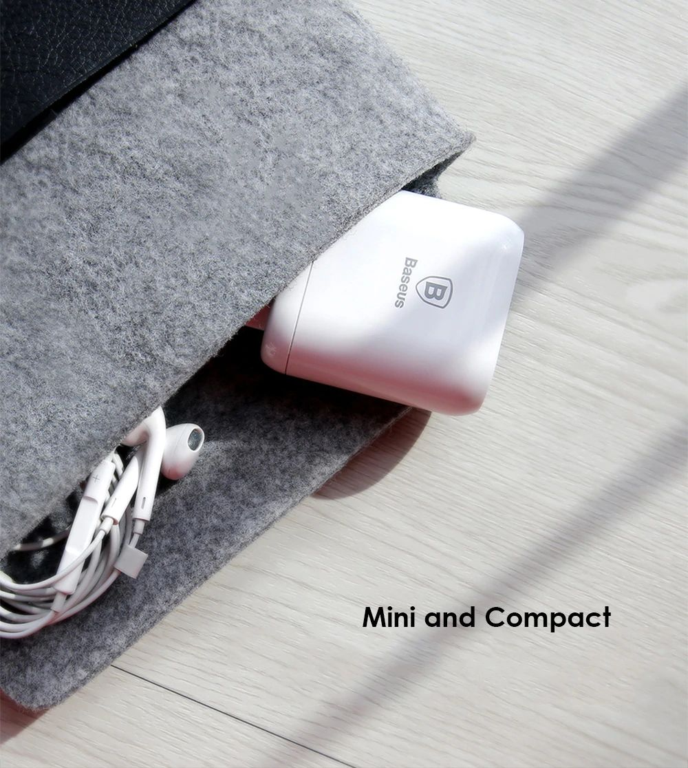 Charger For Samsung Xiaomi Huawei (10)