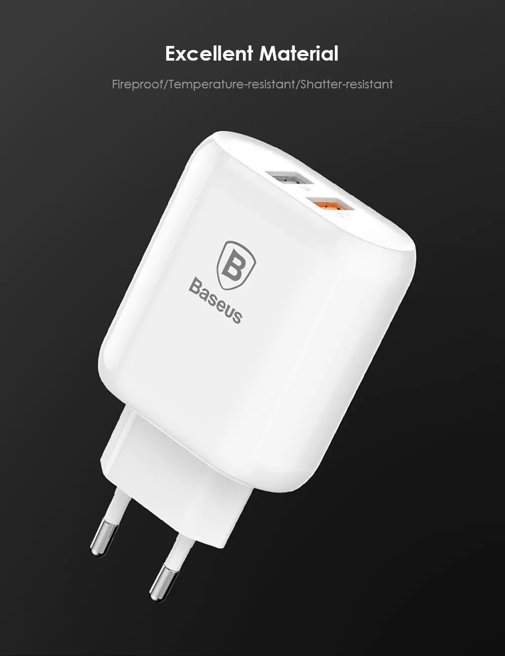 Charger For Samsung Xiaomi Huawei (7)