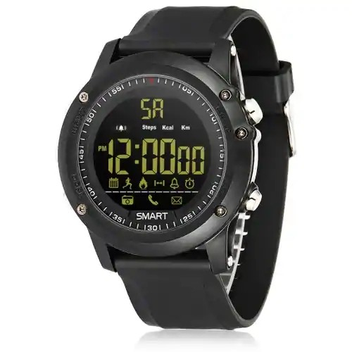 Ex17 Smartwatch Ip67 Waterproof (1)