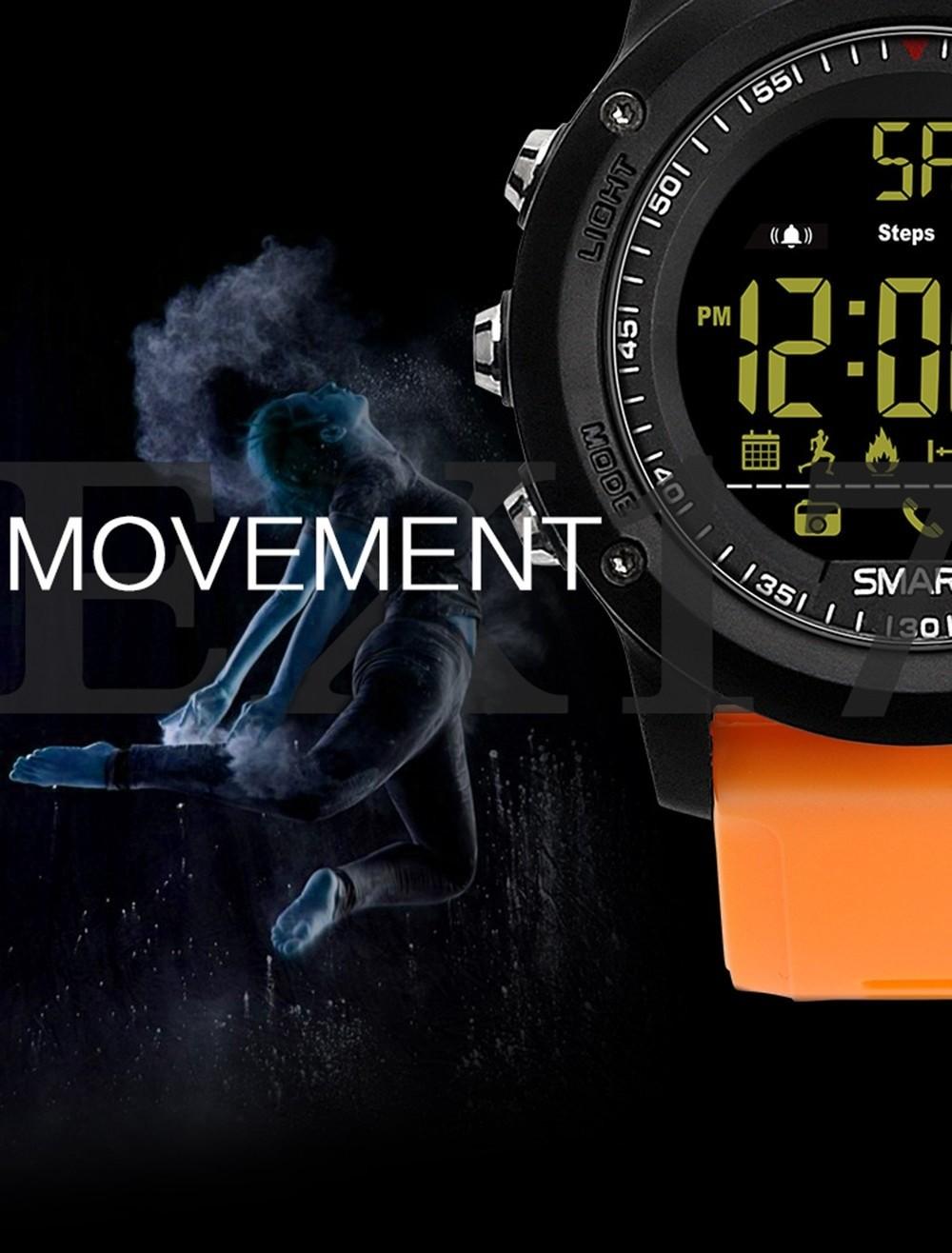 Ex17 Smartwatch Ip67 Waterproof (3)