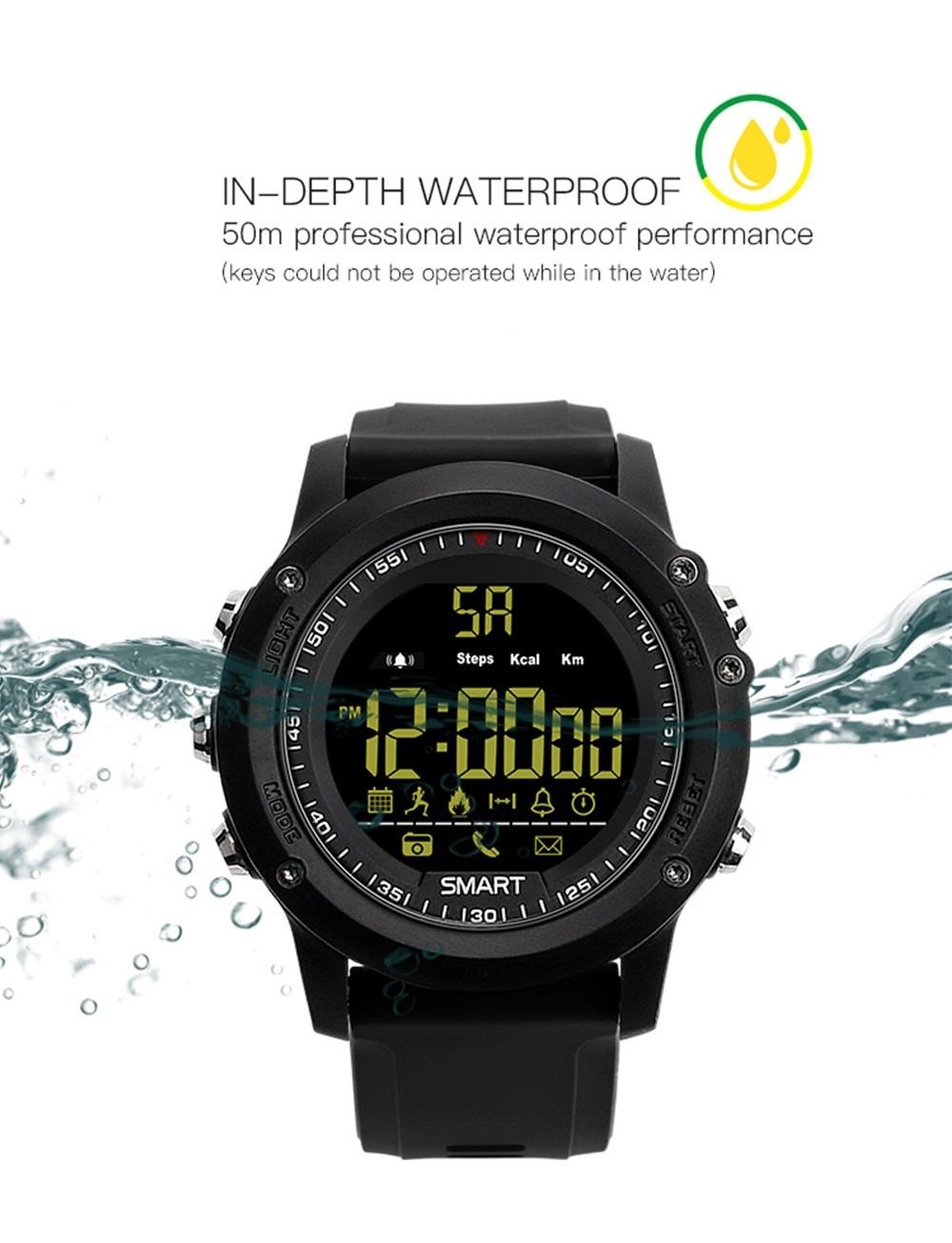 Ex17 Smartwatch Ip67 Waterproof (4)