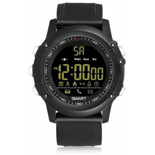 Ex17 Smartwatch Ip67 Waterproof (5)