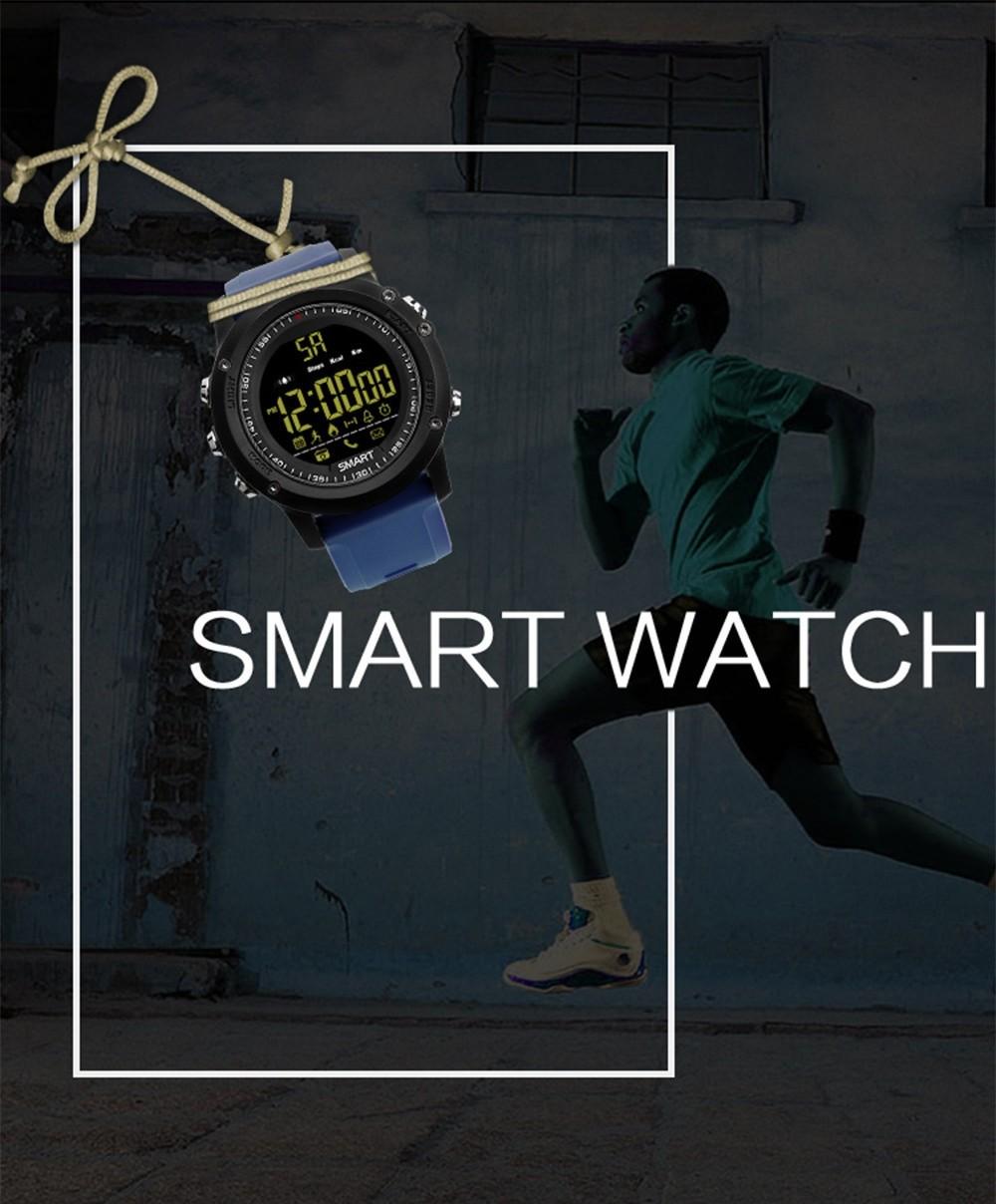 Ex17 Smartwatch Ip67 Waterproof (6)