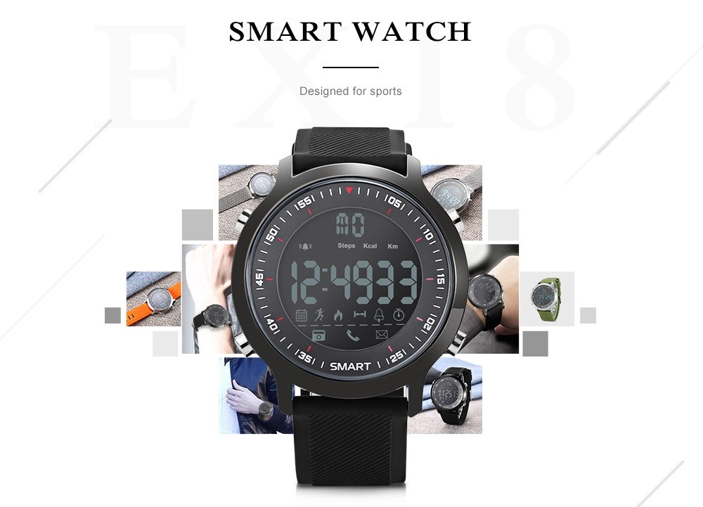 Ex18 Smart Watch (1)