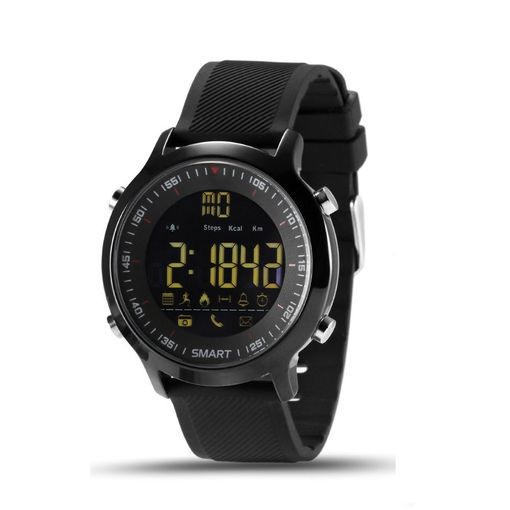 Ex18 Smart Watch (5)