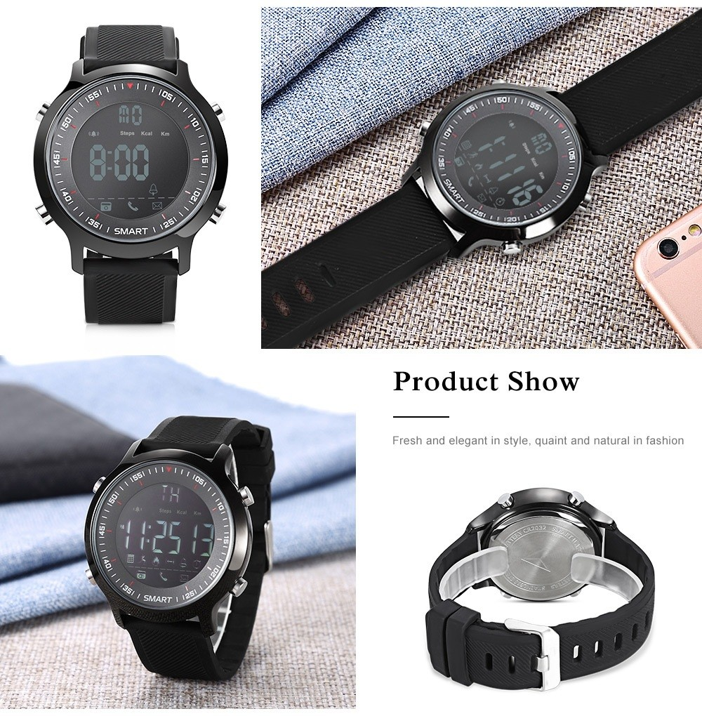 Ex18 Smart Watch (7)